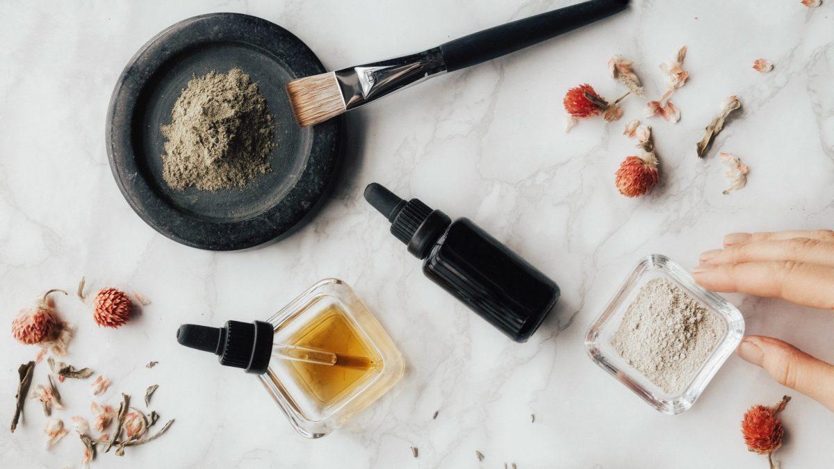 Workshop Green & Clean Beauty   Cosmétoca Biológica by The Minimal Magazine