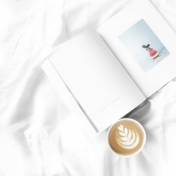 Slow-Living-Workshop-The-Minimal-Magazine