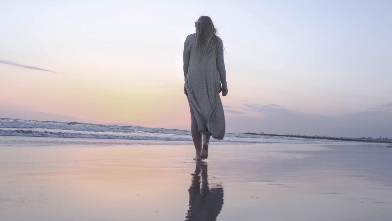 Mindfulness-sem-meditacao-II