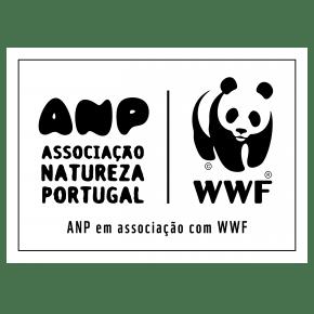 WWF & ANP - The Minimal Magazine