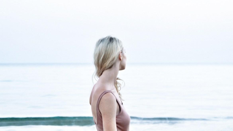 Hipotiroidismo | Como Reequilibrar as nossas Hormonas