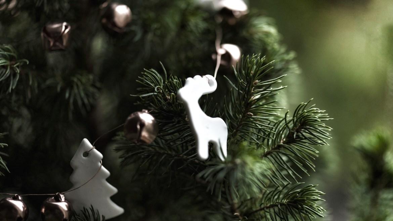 Por onde anda o Verdadeiro Espírito de Natal?