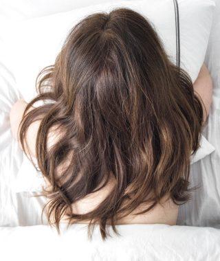 Que importância tem o sono? The Minimal Magazine