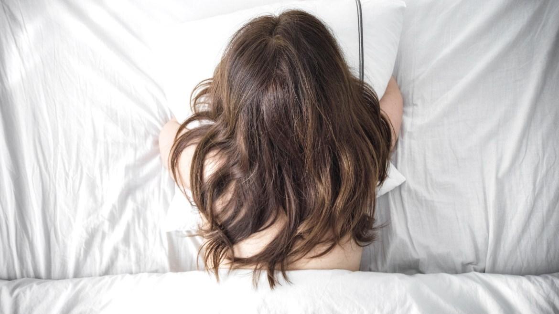 Que Importância tem o Sono?