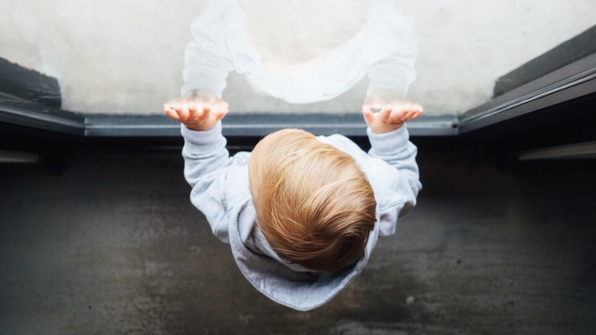 Uma Aldeia para Educar uma Criança The Minimal Magazine I