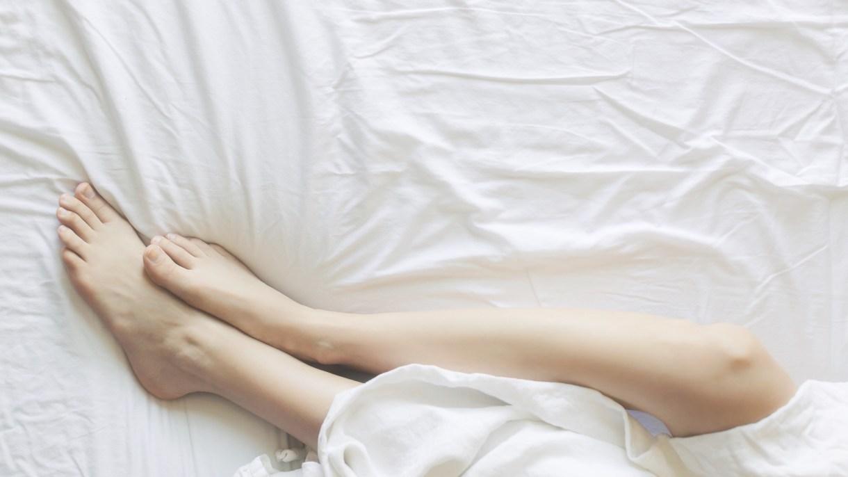 Os desafios modernos do sono | A Insónia by The Minimal Magazine II