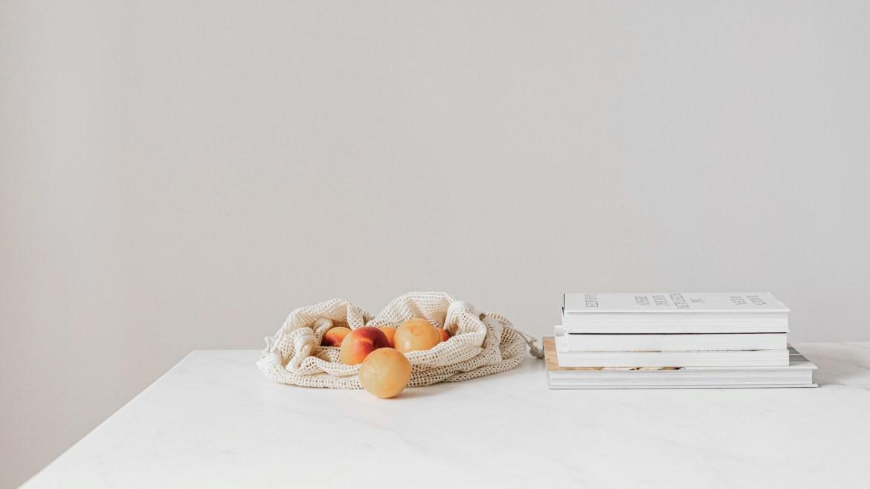 Psicologia & Alimentação   The Minimal Magazine