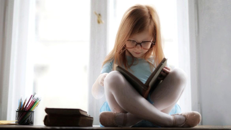 Transformar o Futuro | O Papel da Escola The Minimal Magazine