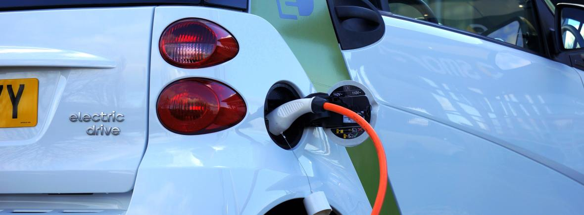 fuel efficient cars of teh future