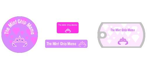The Mint Chip Mama Long Island Mom Blog