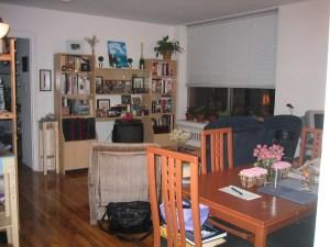 20140815 Whie apartment 2005