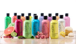 Vitabath_FragranceCollection_FullCollection_BodyWash