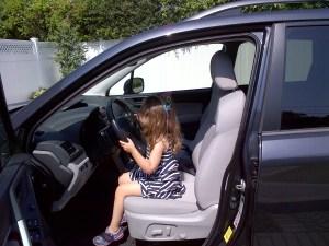 20140930 car seat 3