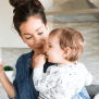 10 Unique Gifts For Awesome Moms Who Have Everything The