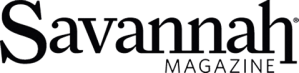 SavannahMag logo