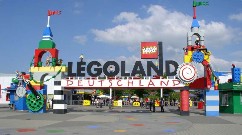 Lego®-giochi-del-cuore-the minutes fly – web magazine legoland_the-minutes-fly. magazine
