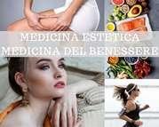 Medicina Estetica Medicina del Benessere dott. L.Foglieni The Minutes Fly