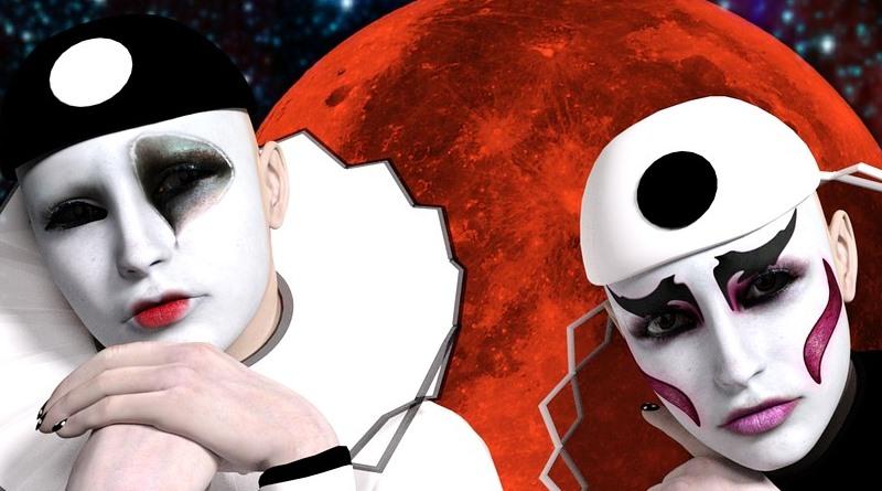 Carnevale-trucco-pelle-adulto-medicina-estetica-Letizia-Foglieni-the-minutes-fly