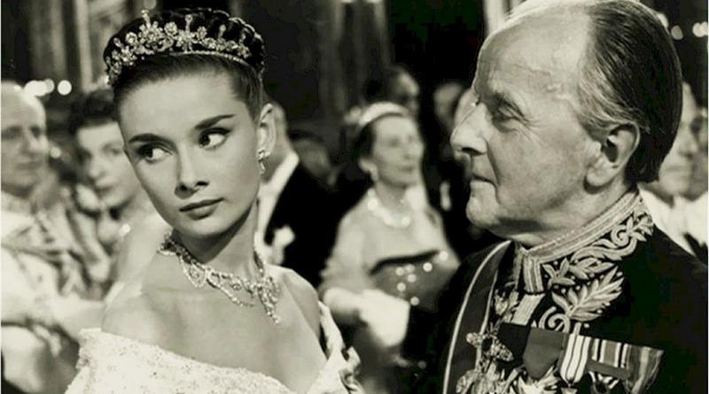 film d'amore - classifica film per san valentino - innamorati - amore - the minutes fly - web magazine