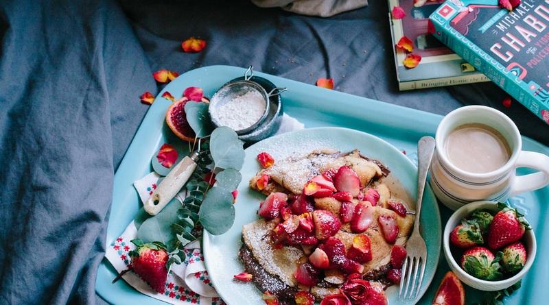 festa del papà - origini - tradizioni - curiosità - idee regalo - the minutes fly - web magazine colazione a letto