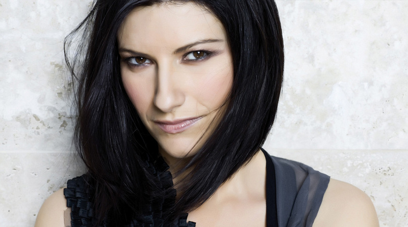 https://www.tvdaily.it/musica/investito-cane-laura-pausini-morto-colpo-cantante-ricorda-facebook.php