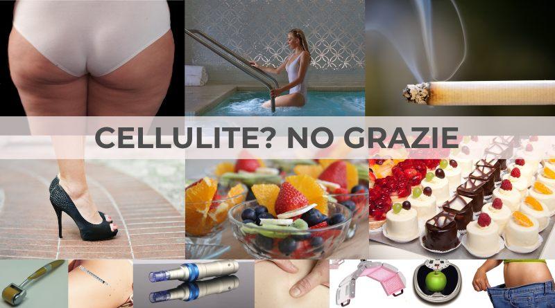 Medicina-Estetica-dott-Letizia-Foglieni-cellulite-The-Minutes-Fly