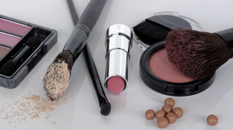 COSMETICI QUIZ GAME giochi the minutes fly makeup