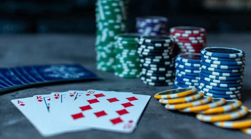 bische clandestine gioco d'azzardo donato bilancia