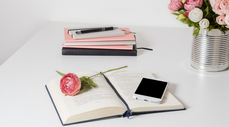 blogger - collabora con noi - ricerca collaboratori - the minutes fly
