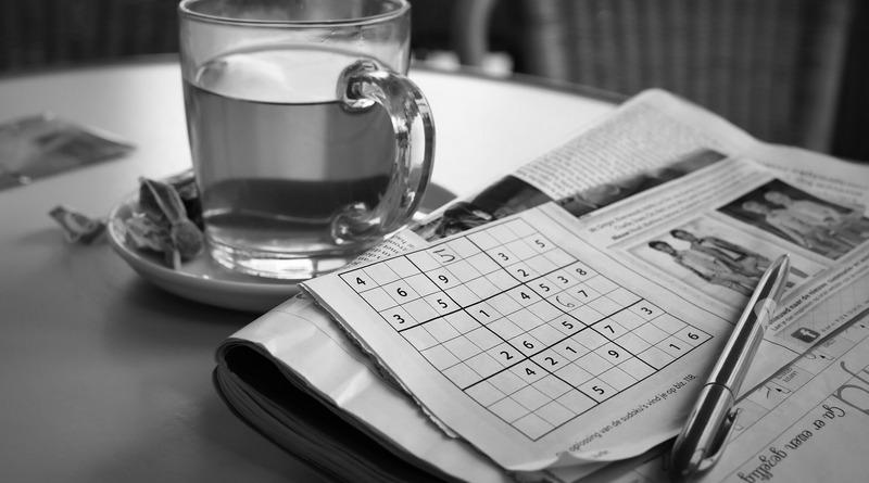 gioca con noi - giocare - game - passatempi - hobby - the minutes fly