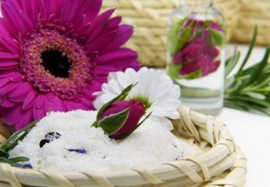 scrub viso naturale - the minutes fly - web magazine
