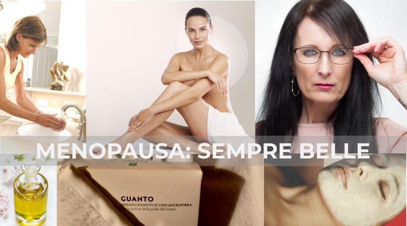 menopausa-dott-Letizia-Foglieni-Medicina-Estetica-The-Minutes-Fly-