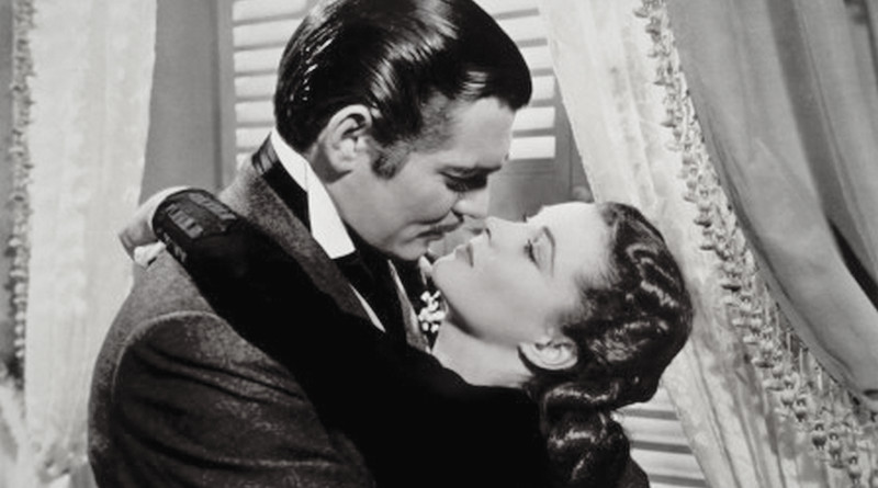film via col vento - il primo bacio della storia del cinema - bacio - giornata mondiale del bacio - the minutes fly - web magazine