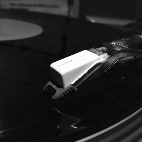 Minx Sessions 00169