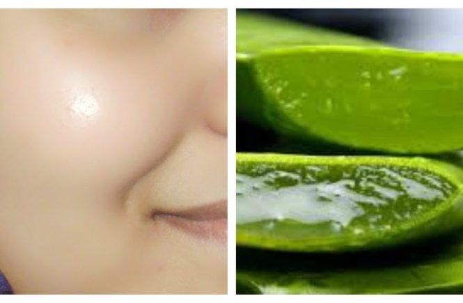 amazing-benefit-of-aloe-vera-gel