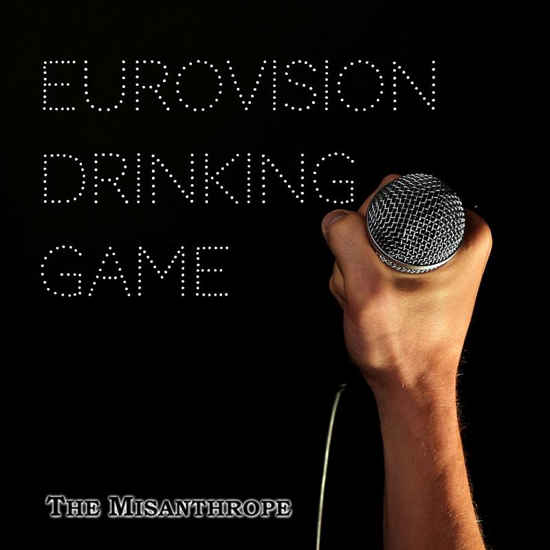 eurovisiondrinkinggame1