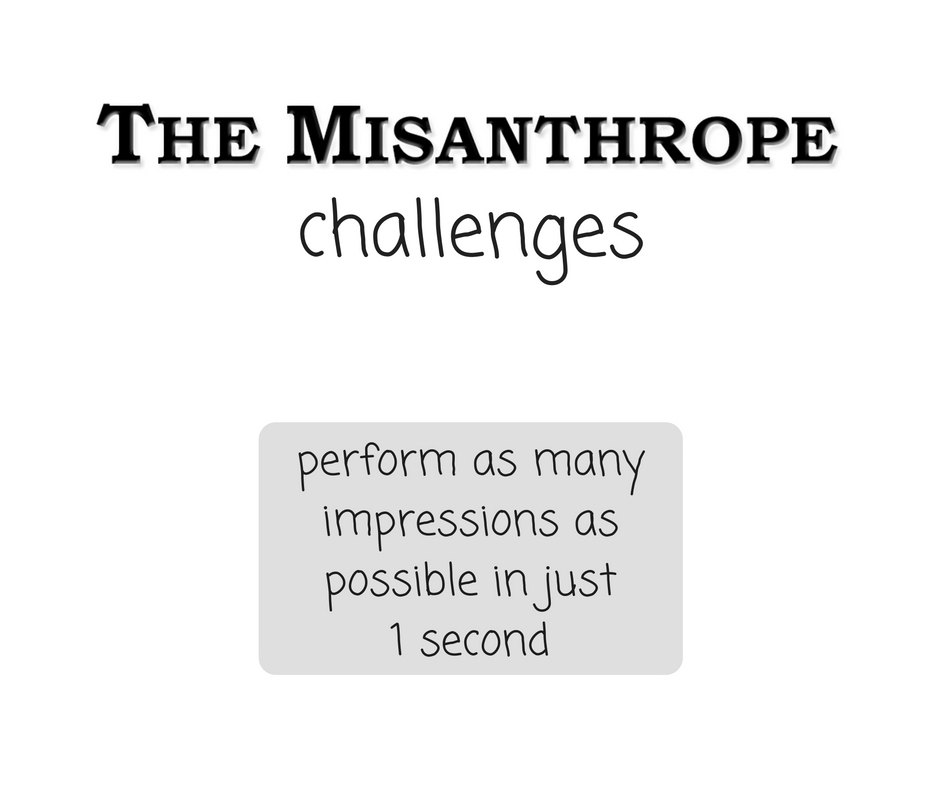 misanthrope-challenges-blog-1