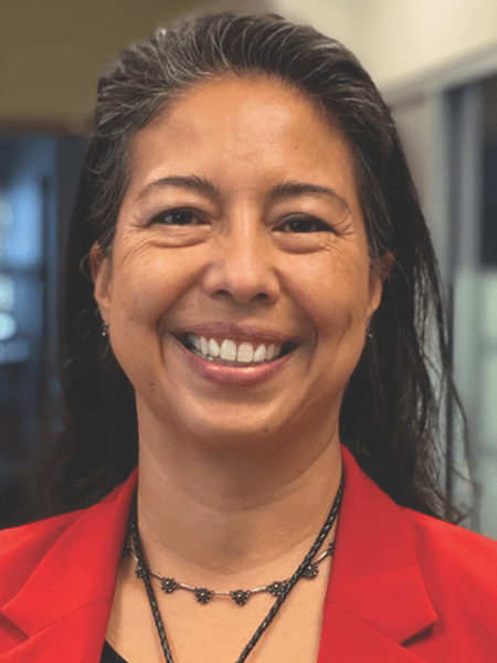 Denise Gonzales, MD