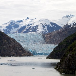 Amazing Alaska on Golden Princess