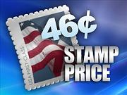 Price Of Postage Stamps Going Up Sunday The Mississippi Link