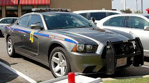 News Around Mississippi: Trooper runs over horse and flips, fatal