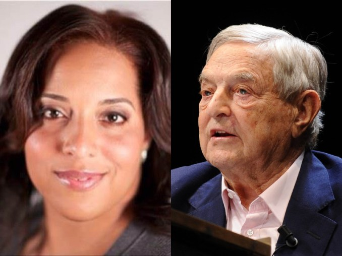 Rep. Gardner gets aid from Soros in St. Louis circuit attorney race - The Missouri Times