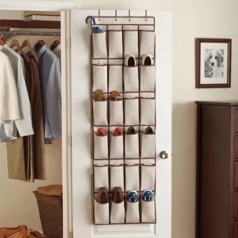 Storage Products - Shoe rack