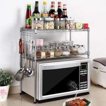 Storage Products - counter top rack
