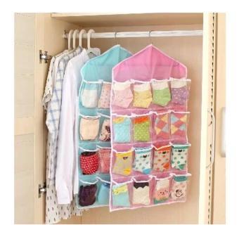 Storage Products - panty organizer