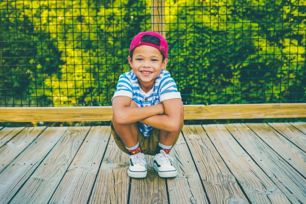 Should you let your kids take Omega-3 supplements - featured