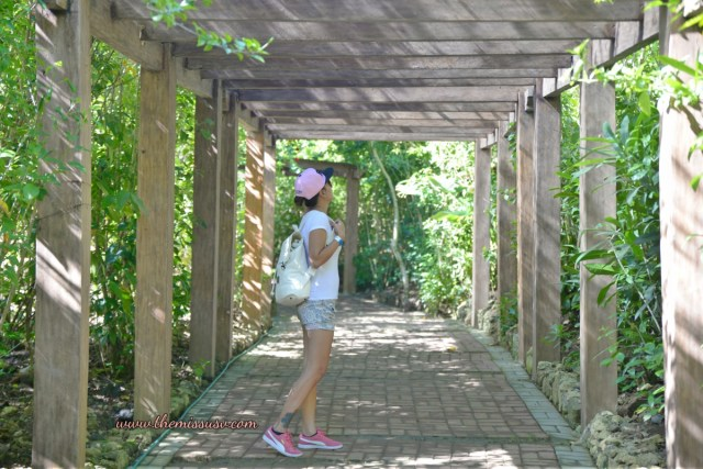 Family Day at the Cebu Safari and Adventure Park - So Instagrammable