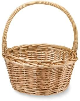 Mother's Day Basket Ideas - Basket