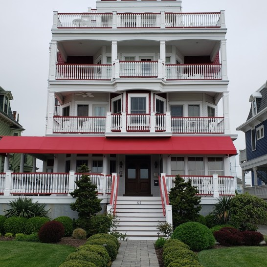 cape may2