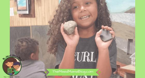 Explore and More Childrens Musuem - Family Fridays (2)
